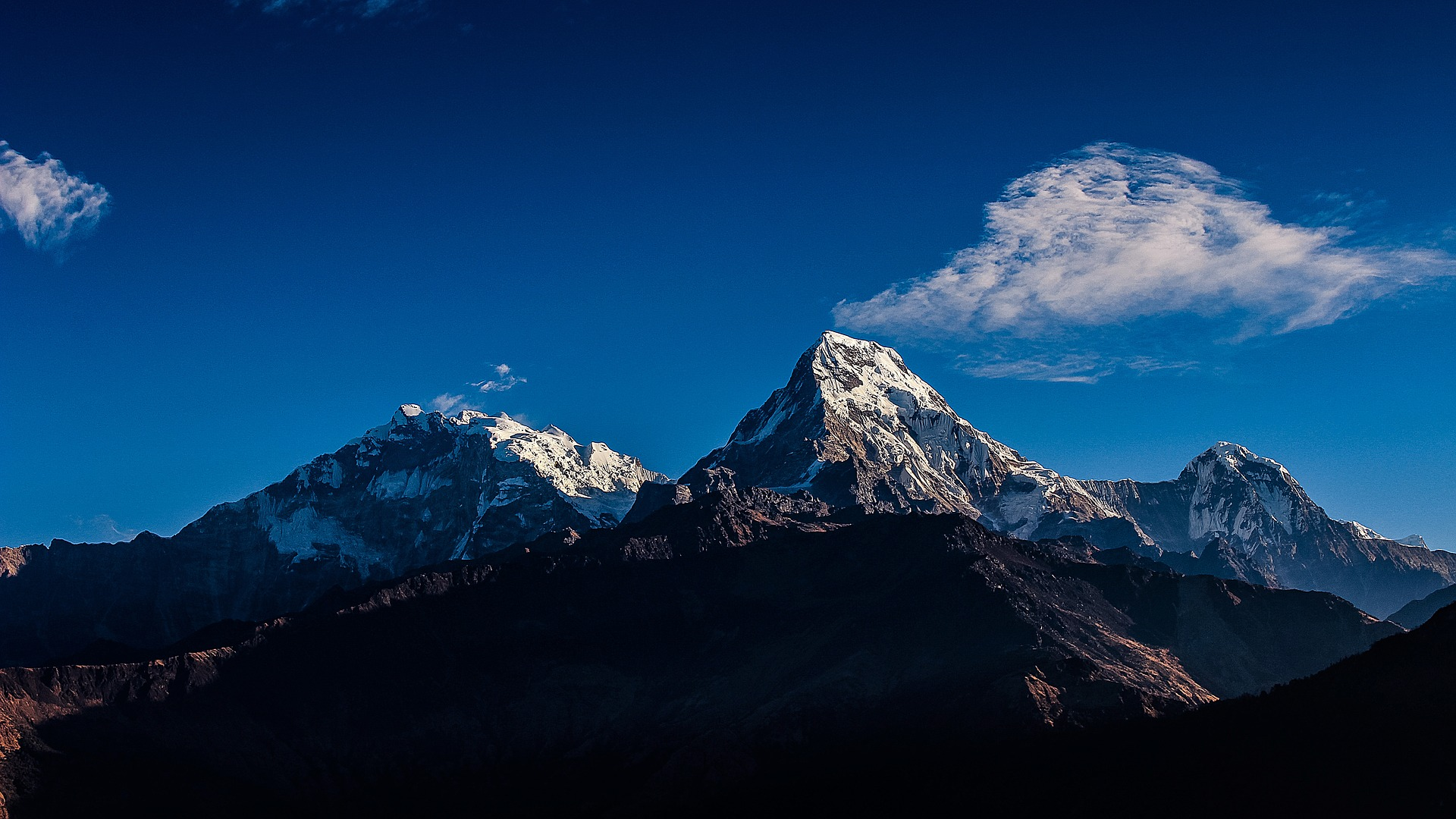 How Much Does Annapurna Circuit Cost